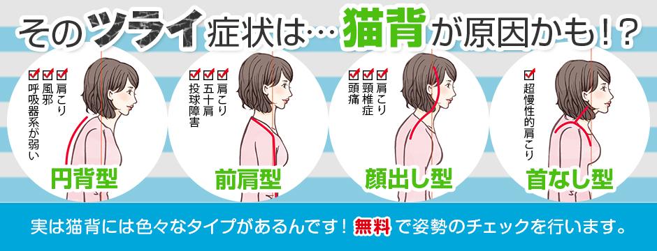 ikeda_mainbnr02